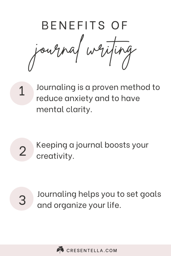Journaling is the easiest way to help your self-discovery journey start. If you want to start a journal but still don't have an idea how? Download this free printable journal worksheet! This worksheet consists of journal prompts that will give you a taste of creative journaling. It also consists of self-discovery journal prompts and self-reflection journal prompts that will really help your personal growth │self discovery journal prompts ideas │journaling prompts