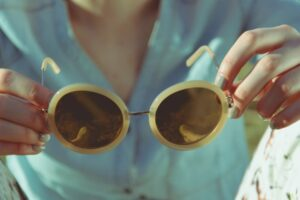 13 Reasons Why Knowing Yourself is Important